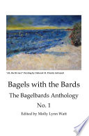 Bagels with the Bards