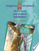 """Diagnosis and Treatment of Movement Impairment SyndromesE-Book"" by Shirley Sahrmann"