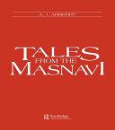 Tales from the Masnavi Pdf