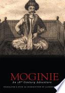 Moginie Book PDF