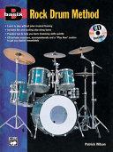 Rock Drum Method