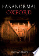 Paranormal Oxford