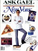 1989. jan. 2.