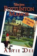 Tales from Pottlinton Manor ebook