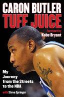 Tuff Juice Pdf/ePub eBook