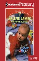 Baby Boy Blessed Pdf/ePub eBook