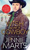 Wish Upon a Cowboy