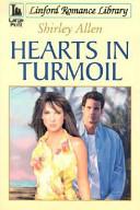 Hearts in Turmoil
