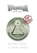 Series Illuminati