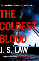 The Coldest Blood