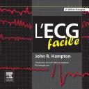 L'ECG facile Pdf/ePub eBook