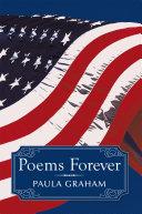 Poems Forever