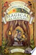 Llewellyn's 2010 Magical Almanac