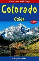 Colorado Guide, 3rd Edition