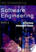 Software Engineering Jl. 1