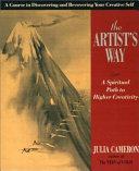 The Artist s Way Book PDF