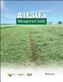 Alfalfa Management Guide Pdf/ePub eBook