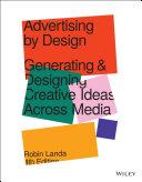 Advertising by Design [Pdf/ePub] eBook