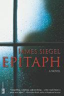 Epitaph Pdf/ePub eBook