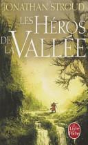 Les Héros de la vallée