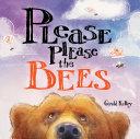 Please Please the Bees Pdf/ePub eBook