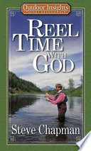 Reel Time With God Book PDF