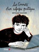 Pdf Les Carnets d'un réfugié poétique Telecharger