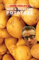 New   Selected Potatoes