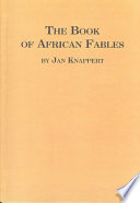 The Book of African Fables
