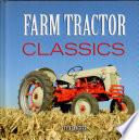 Farm Tractor Classics