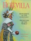 Hotevilla