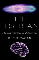 The First Brain