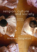 Religion, Culture and Society