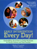 Early Intervention Every Day