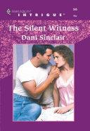 The Silent Witness [Pdf/ePub] eBook