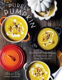 Purely Pumpkin Book PDF