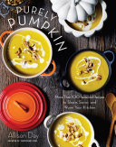 Purely Pumpkin Pdf/ePub eBook