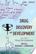 Drug Discovery And Development Volume 2 Book PDF