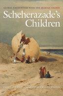 Pdf Scheherazade's Children Telecharger