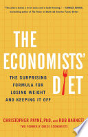 The Economists  Diet Book PDF