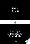 The Night is Darkening Round Me Book PDF