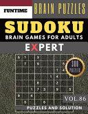 SUDOKU Expert