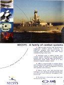Jane's Navy International