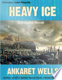 Heavy Ice