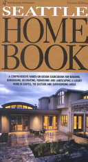 Seattle Home Book