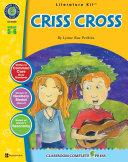 Criss Cross   Literature Kit Gr  5 6