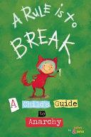 A Rule is to Break Pdf/ePub eBook
