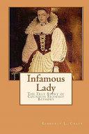 Infamous Lady Book PDF