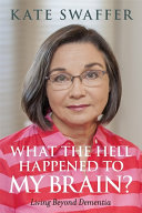 What the hell happened to my brain? Pdf/ePub eBook