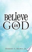 (ebookit 278) believe in god